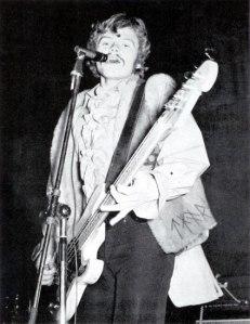 Rúnar Júlíusson