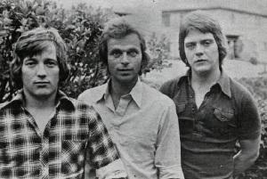 Alfa beta 1976
