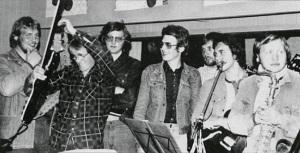 Amon ra 1976