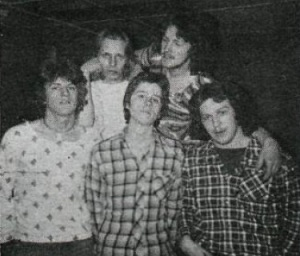 Árblik1977