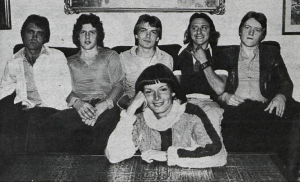 Cirkus[1978b]