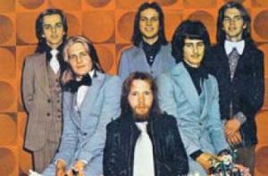 Dögg 1974