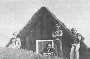 Deildarbungubræður2
