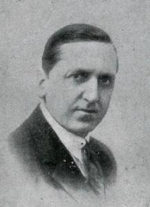 Eggert Stefánsson (2)