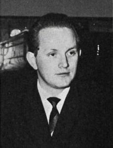 Eiður Gunnarsson2