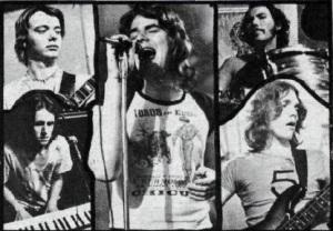 Eik1975c