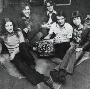 Eik1976b