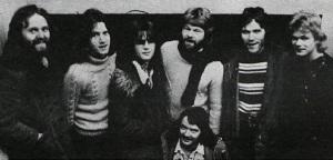 Eik1977