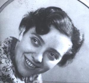 Elsa Sigfúss (2)