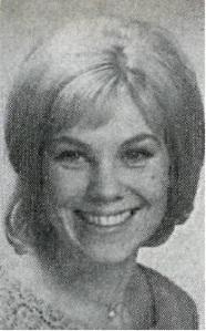 Erla Traustadóttir