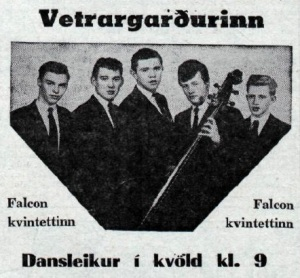 Falcon[1] 1960