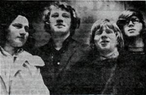 Fjarkar[3]1972
