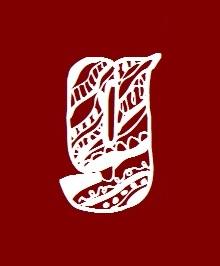 Glatkistan G  logo