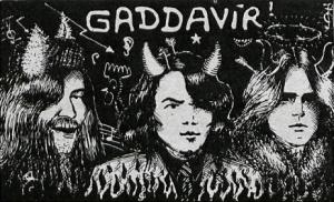 Gaddavír (1973)