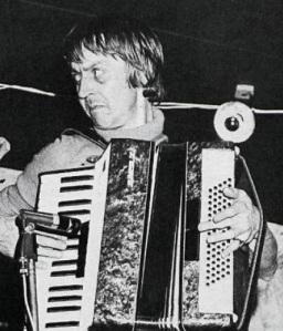 Guðmundur Ingólfsson