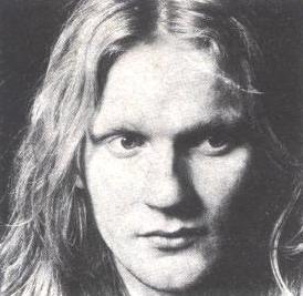 Herbert Guðmundsson