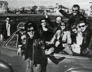 HLH 1979
