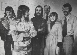 Hljómsveit Ingimars Eydal 1975a