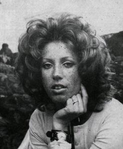 Janis Carol2