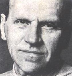Jón Sigurbjörnsson