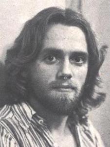 KArl J. Sighvatsson