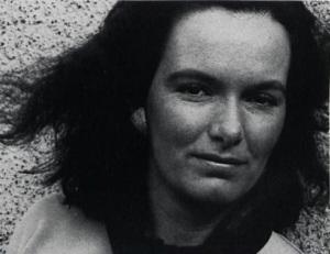 Linda Gísladóttir