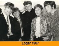 logar-1967