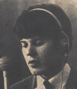 Rúnar Gunnarsson (2)