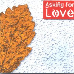 Asking for love - Ýmsir