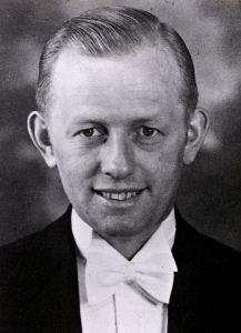Árni Björnsson tónskáld