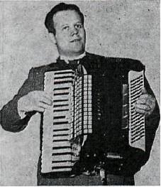 Ásgeir Sverrisson