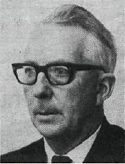 Áskell Jónsson