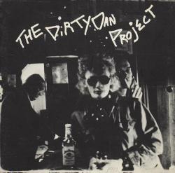 Dirty Dan project -