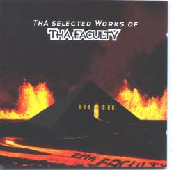Faculty - Tha selected works of tha faculty