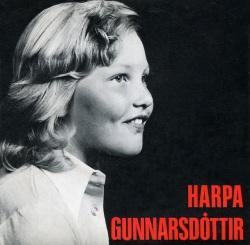 Harpa Gunnarsdóttir - Ef allir væru eins o.fl.
