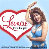 Leoncie - Invisible girlc