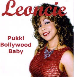 Leoncie - Pukki Bollywood baby
