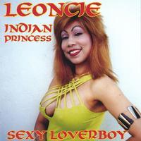 Leoncie - Sexy loverboy