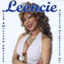 Leoncie - Wild american sheriff