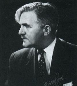 Vilhjálmur frá Skáholti