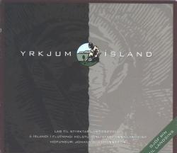 Yrkjum ÍSland - ýmsir