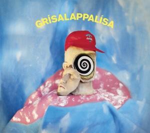 Grísalappalísa - Rökrétt framhald