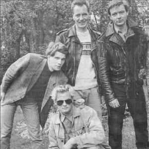 Eftirlitið1990