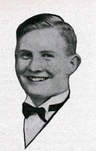 Einar Sturluson