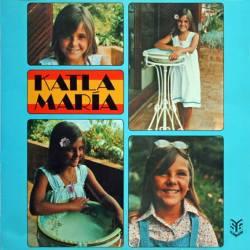 KAtla María - Katla María