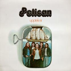 Pelican - Uppteknir