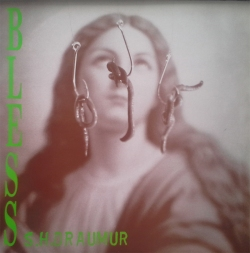 S.H. draumur - Bless
