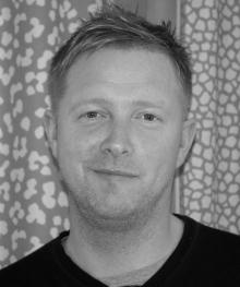 Birgir Nielsen1