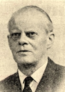 Óskar Norðmann1