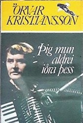 orvar-kristjansson-thig-mun-aldrei-idra-thess